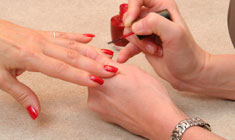 services_hand_and_foot_care_photo