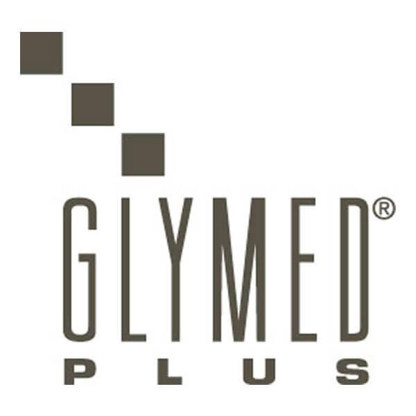 Glymed Plus Logo