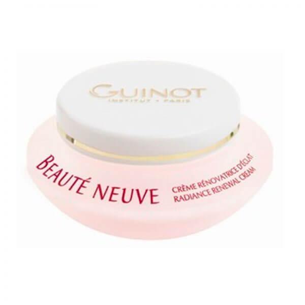 Guinot Crème Beaute Neuve