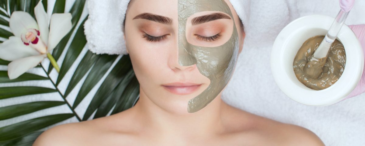 How Often Should You Get A Professional Facial Faces Spa