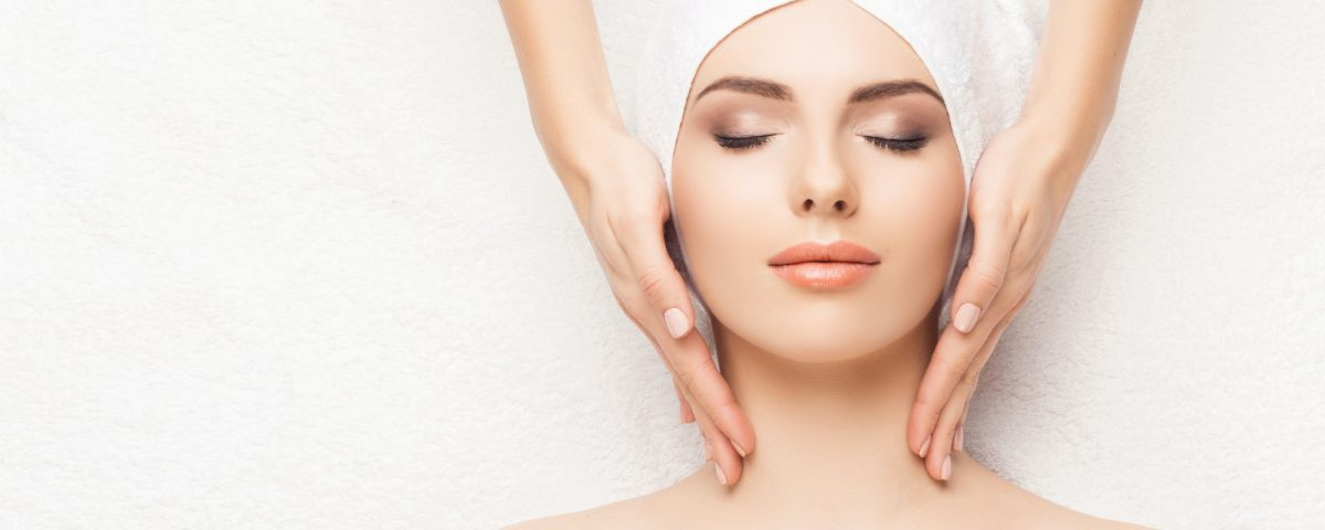What Is A Chemical Peel Facial Everything You Need To Know Faces Spa